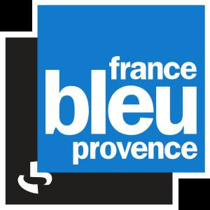 France bleu - soutien d'ON SE GELE DEHORS - association d'aide aux sans-abris et défavorisés sur Marseille